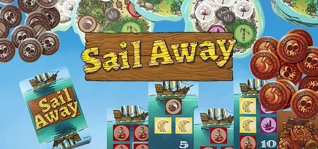 sail-away Image